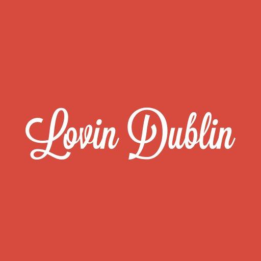 Lovin Dublin Massage on a Barge