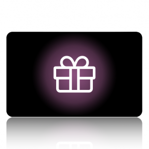 Massage on a Barge Gift Voucher | Gift Card